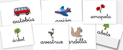 imagenes que empiecen con la letra t a color bits de im 225 genes para trabajar el abecedario letra a