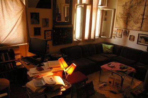 wohnzimmer 70er wohnzimmer wohnraum unser zimmer zimmerschau