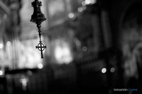 imagenes artisticas blanco y negro serie art 237 stica en blanco y negro faith blog de fotograf 237 a