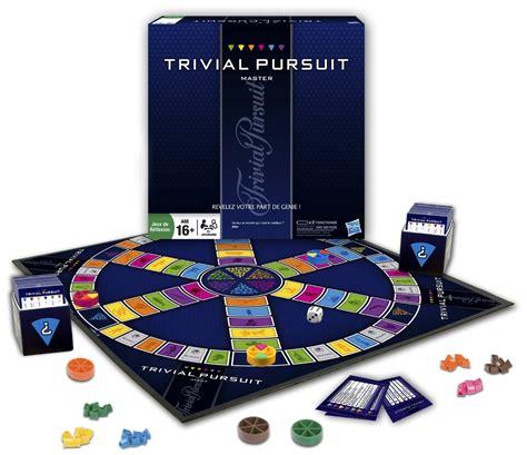 preguntas trivial pursuit trivial pursuit jugonesweb