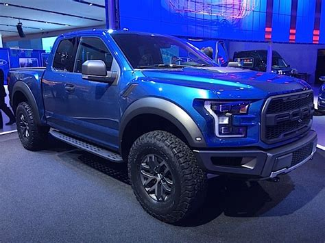 ford truck blue 18 awesome blue trucks that prove it s the best color photos