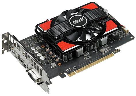 Vga Card Asus Radeon Rx 550 2gb Ddr5 128bit best radeon rx 550 graphics card for gaming htpc