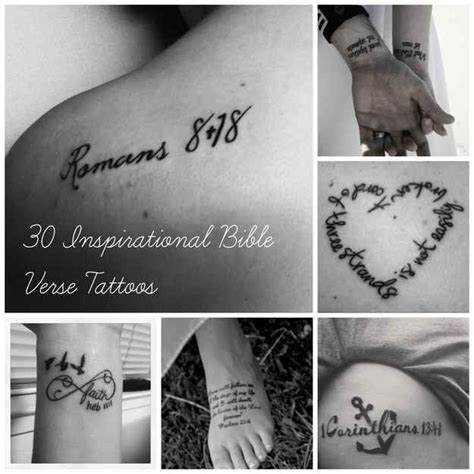 couple bible verse tattoos 1000 images about tattoos on