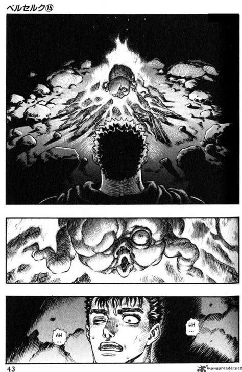 berserk volume 38 berserk 15 read berserk 15 page 38