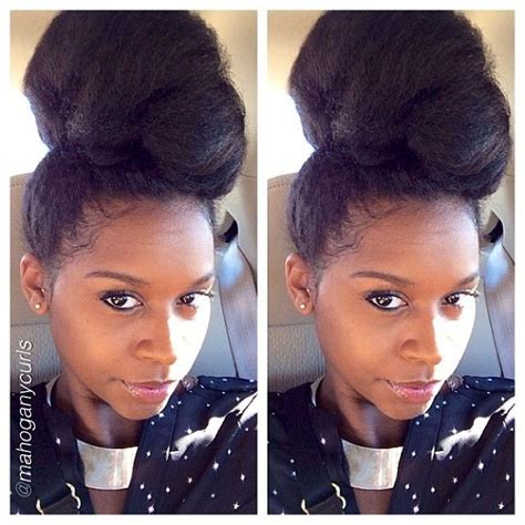 mahoganycurls hair type 17 best images about mahoganycurls on pinterest spiral
