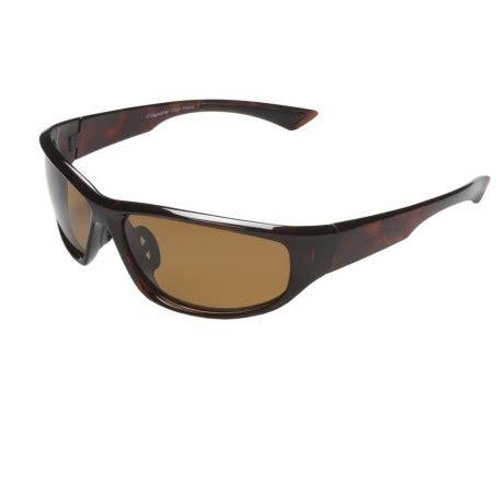 Sunglasses Polarized Knockaround Pepsi coyote glasses polarized www tapdance org