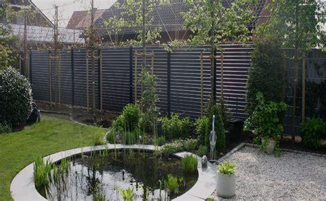 Sichtschutz Garten Metall Holz by Garten Sichtschutzzaun Sichtschutz Wpc Holzfachmarkt
