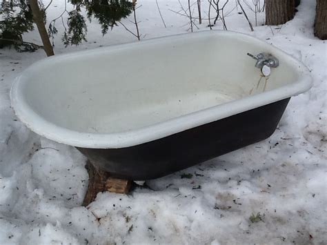 claw bathtub for sale claw foot tub for sale the millstone