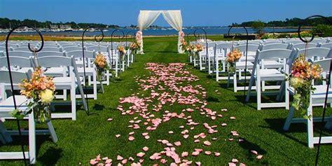 wedding venue portsmouth wedding venue