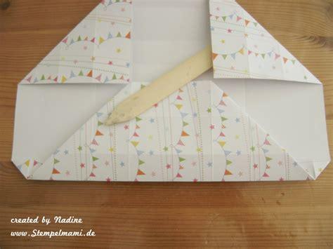 origrami tutorial instagram anleitung tutorial origami box in der box