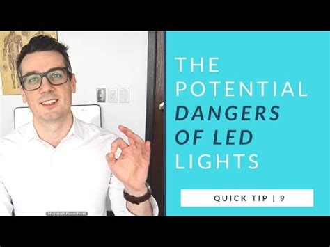 dr mercola led lights dr mercola and dr wunsch on the dangers of led lights