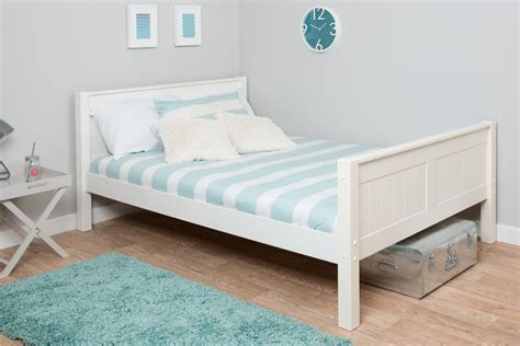 small double bed uk classic kids small double bed