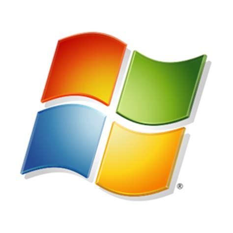 visor imagenes png windows 7 windows 7 icon windows7icon twitter