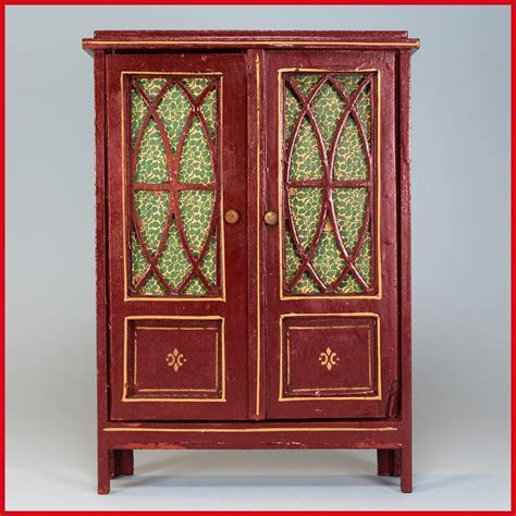 unfinished wood cabinets for sale unfinished china cabinet for sale 28 images