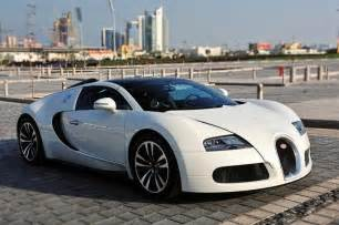 What Is The Top Speed Of Bugatti Veyron 2009 2012 Bugatti Veyron Grand Sport Review Top Speed
