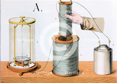 electromagnetic induction walter lewin 404 page not found error feel like you re in the wrong place
