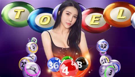 mudah membaca peluang permainan tebak angka singapore