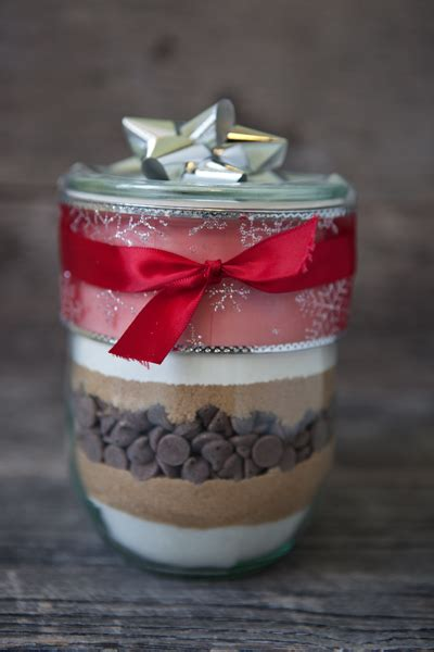 gifts in jars and easy jars edible gifts recipes books 10 last minute edible gifts in a jar