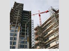 Image Of Skyscraper Construction Site Free Clip Art Images Construction