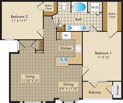 cymk puzzle liberty place floor plans ca jones inc liberty place