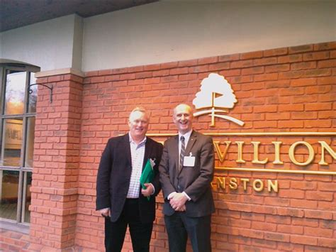Brton Detox Centre by An Eye Opening Experience At Burton Addiction Centre 171 The