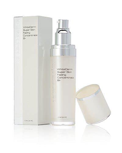 Olay White Radiance Spot Corrector skin lightening spot corrector serum b best