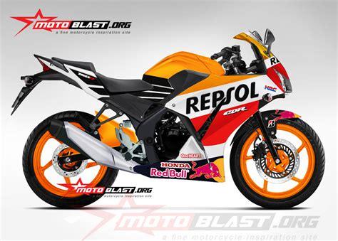 Alarm Motor Cbr 150 2015 honda cbr 150 r pic 9 onlymotorbikes