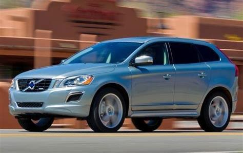 how to work on cars 2012 volvo xc60 electronic throttle control 2012 volvo xc60 oil type specs view manufacturer details