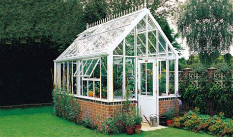 victorian greenhouse   glass greenhouse pictures