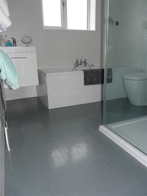 bathroom floor paint floor tiles studded floor tiles
