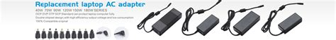 Charger Adaptor Original Asus 19v 47a laptop ac adapter laptop chargers laptop power supply