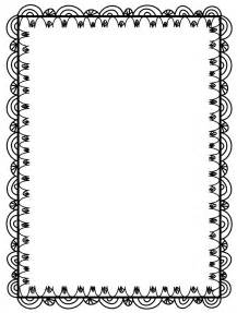 23 word page borders art free cliparts that you can download to you