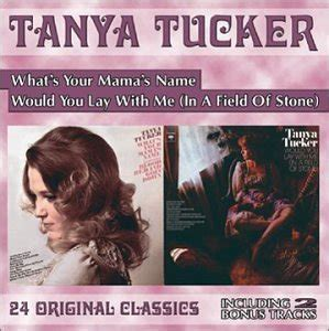 bed of roses country song tanya tucker download albums zortam music