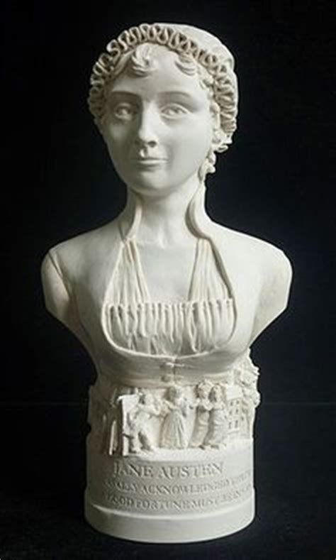 world first statue of jane austen unveiled cetusnews 1000 images about sculptures statues on pinterest