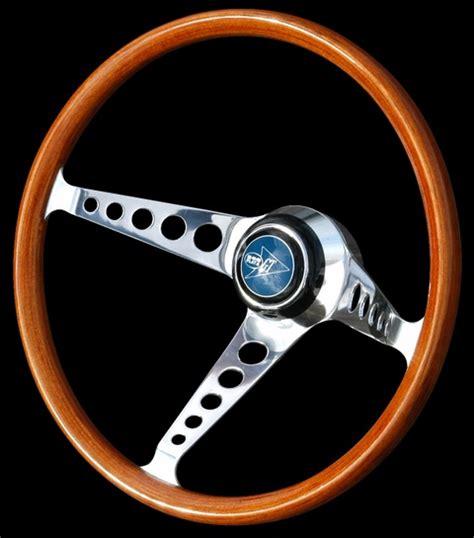 volante maggiolino volante flat 4 quot formula quot replica quot empi speedwell