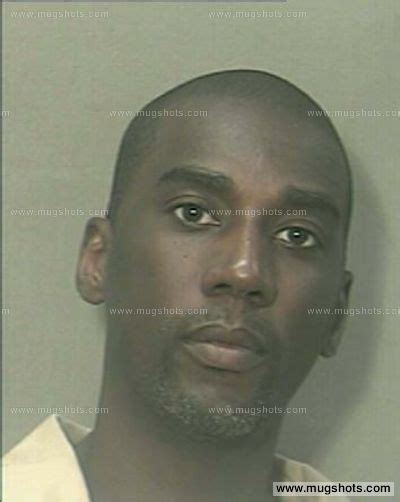 Morris County Nj Arrest Records Jackie Thompson Mugshot Jackie Thompson Arrest Morris