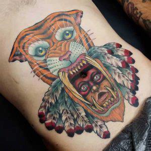 best tattoo shops in pa best artists in philadelphia pa top 25 shops