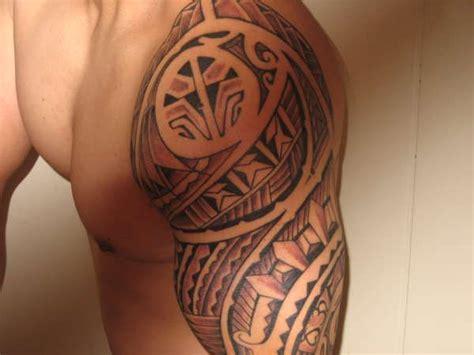 tattoo removal shoulder 25 beautiful tribal shoulder tattoos ideas on pinterest