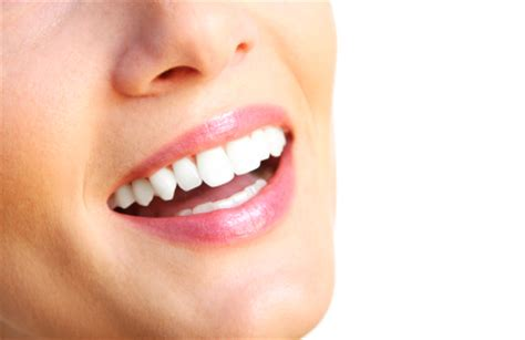 comfort dental plano best dentist in plano tx dentist plano invisalign plano tx