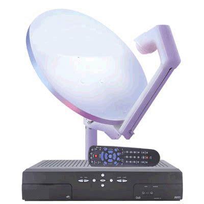 tv plate 2426 satellite dish software prog finder 64bit prog