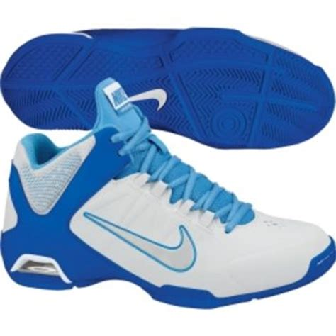 basketball shoes sporting goods nike s air visi pro iv basketball from s sporting