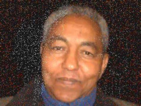best eritrean new 2015 hdri jeganuna tetelimu abrar osman with sbs tigrinya ቃለ መሕትት ኣብ