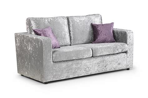 sofas and more uk glitz sofabed bristol beds divan beds pine beds bunk