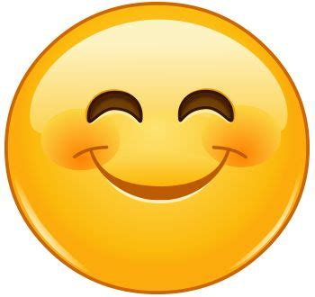 Best 20+ Smiley Faces ideas on Pinterest | Smileys ... Emoticons Smile