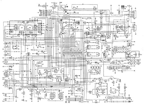renault clio stereo wiring diagram wiring diagram and