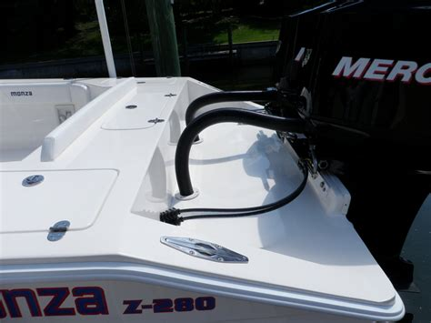 boat wax for sale 2002 monza z280 wax detail photos the hull truth