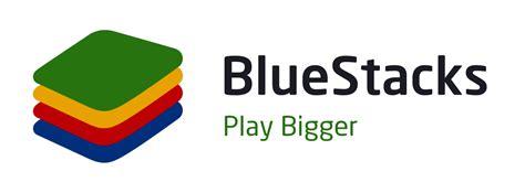 bluestacks register bluestacks startus