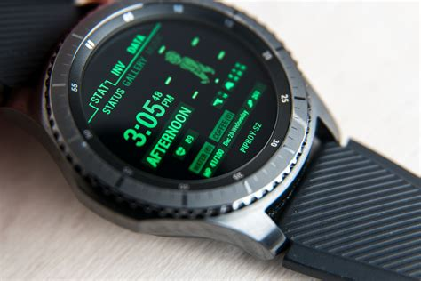 samsung gear s3 archives all about samsung