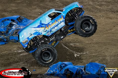 monster truck show new orleans 100 monster truck show 2016 monster jam 2016 new
