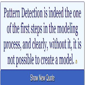 nlp quotes pattern grinder john quotes nlp free android apps on google play